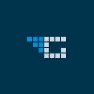 PixelGoose